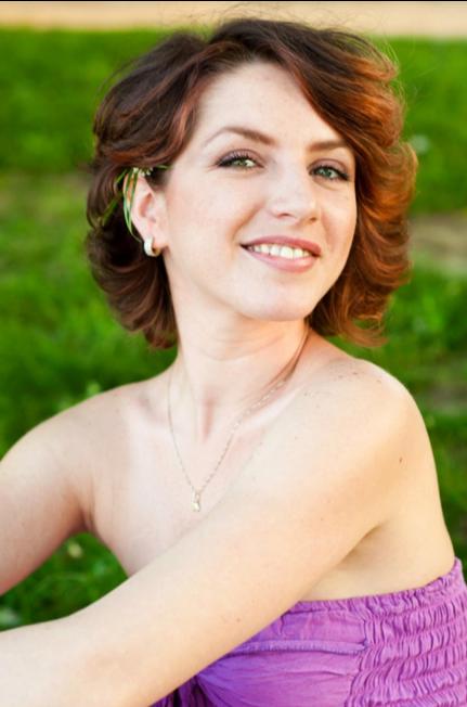 Psiholog Andreea Bugan