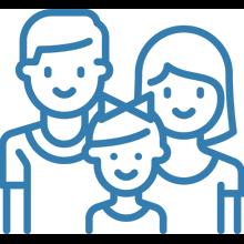 Psihoterapie pentru familia ta
