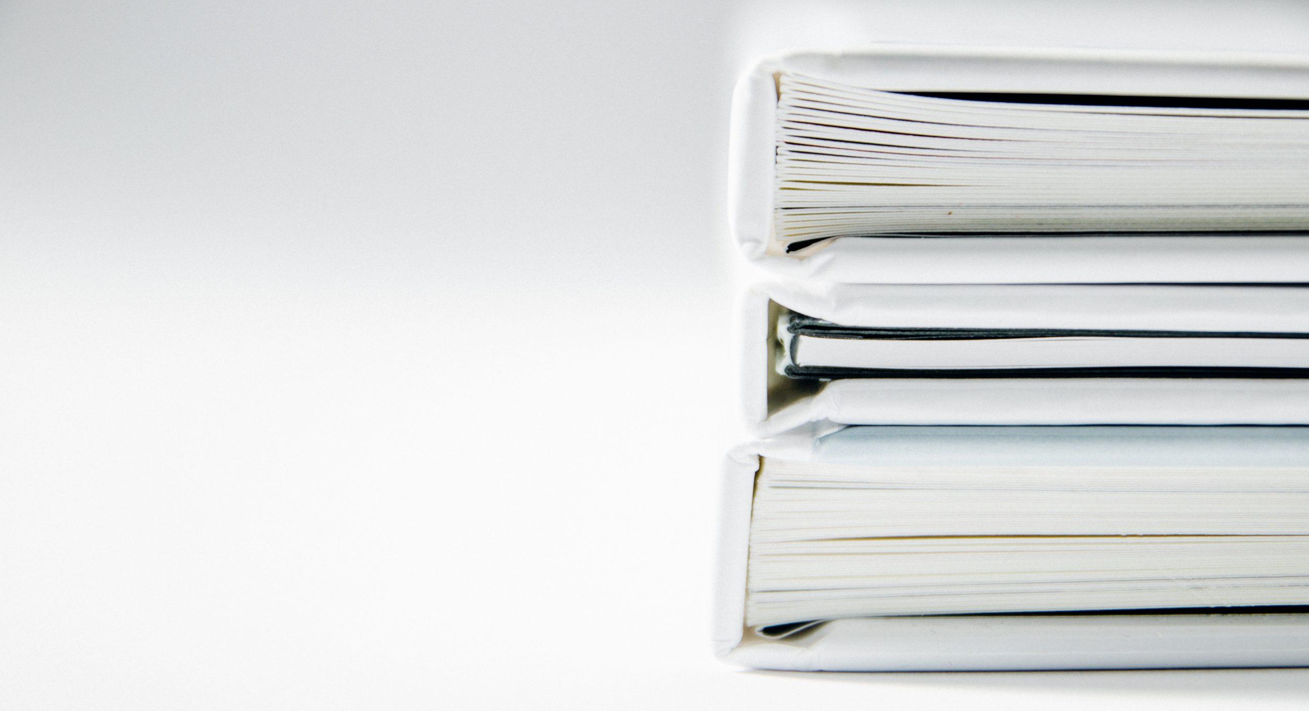 documente necesare psiholog
